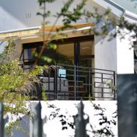 Zdjęcia hotelu: Villa Honeysuckle Luxury Villa, Stellenbosch