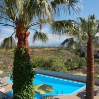 Hotellbilder: Cathrin Suites, Stavros