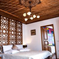 Фотографии отеля: Hotel Kodra, Гирокастра