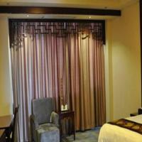 Hotel Pictures: Nanchang Phoenix Mountain Villa, Nanchang