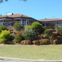 Foto Hotel: Albany Holiday House, Albany
