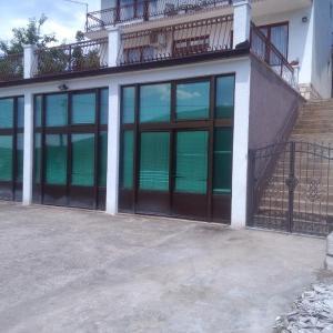 Hotellbilder: Apartment Trebizato, Čapljina