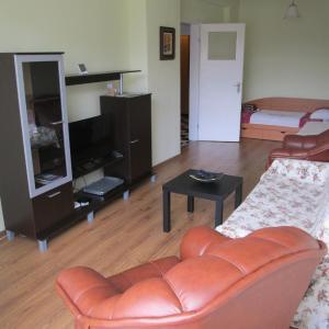 Hotellbilder: Apartment Relax, Gabrovo
