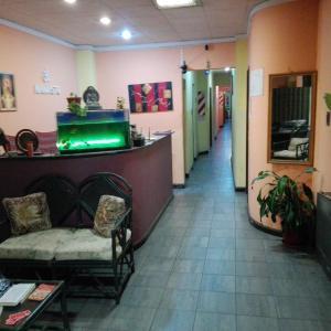 Photos de l'hôtel: Hostal Namaste, Salta