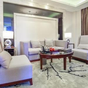 Hotel Pictures: Huaxin Hotel, Xianning