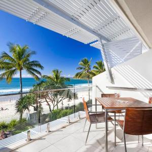 Hotelbilder: Fairshore 40, Noosa Heads