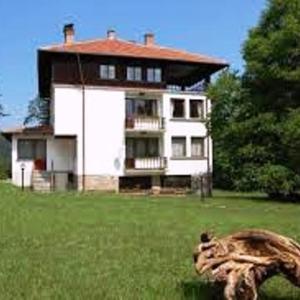 Fotos del hotel: Chicho Tomovata Koliba, Tryavna