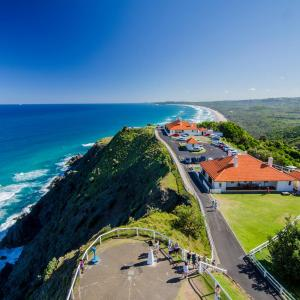 Hotellbilder: Byron Bay Cottages, Byron Bay