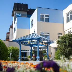 Hotellbilder: Gesundheitsresort Königsberg, Bad Schönau