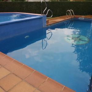 Hotel Pictures: Apartamentos El Cazador, San Vicente de Toranzo