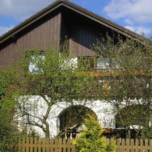 Hotel Pictures: Ferienwohnungen Haus Lange, Weißenstadt