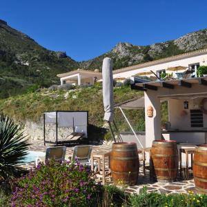 Hotel Pictures: Welkom in de wereld van genieten, Adsubia