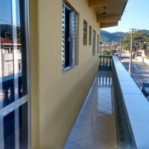 Hotel Pictures: Pousada Xirap - Petar, Iporanga