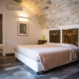Zdjęcia hotelu: Hotel Dell'Orologio, Ragusa
