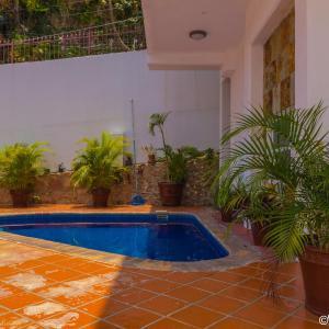 Hotelbilder: Casa Colibri, Puerto Vallarta