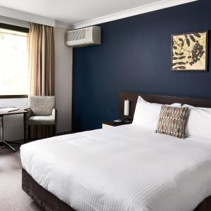 Hotel Pictures: 175 One Hotels and Apartments, Sydney