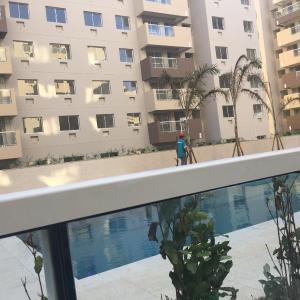 Hotel Pictures: Apto Recreio dos Bandeirantes, Rio de Janeiro