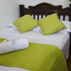 Hotel Pictures: Ana Feliz, Amagá