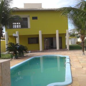 Hotel Pictures: 2388521, Cajiru