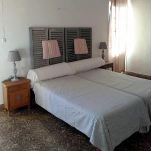 Hotel Pictures: Casa Convento, Biniamar