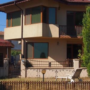 Φωτογραφίες: Villa Natalya, Shabla