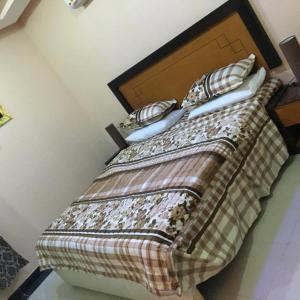 Fotos de l'hotel: Naseem Alhuda Chalet, Al Khālidīyah