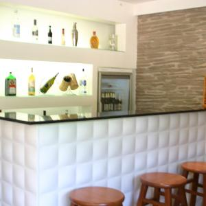 Hotel Pictures: Gasthaus Traube, Dettingen an der Erms