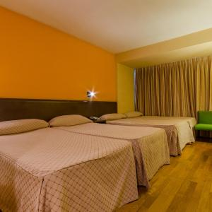 Hotelbilder: Hotel Sant Eloi, Sant Julià de Lòria