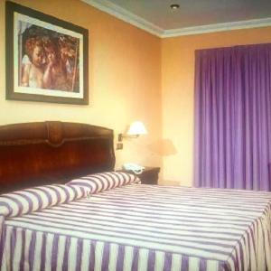 Hotel Pictures: Residencial Dragonfly, Valdemoro