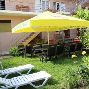 Фотографии отеля: Guest House Olga, Лазаревское