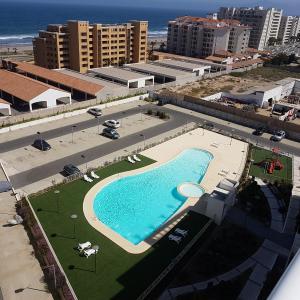 Hotel Pictures: Condominio Serena Pacifico, La Herradura