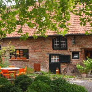 Hotel Pictures: Grote Goesting, Wevelgem