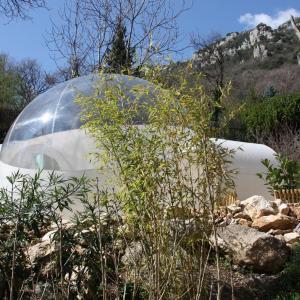 Hotel Pictures: Dreams Bubble, Gourdon