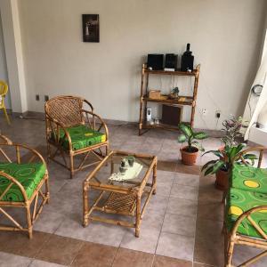 Hotel Pictures: Departamento Hilton, Tarija