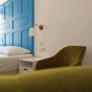 Hotellikuvia: Kirchenwirt Dependance, Ehrenhausen