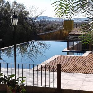 Fotografie hotelů: Cabaña Pedras Moras, Tanti
