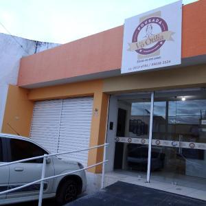Hotel Pictures: Pousada Vó Otília, Juazeiro do Norte