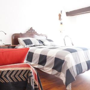 Hotel Pictures: Beautiful home with lovely and cozy rooms, Bogotá
