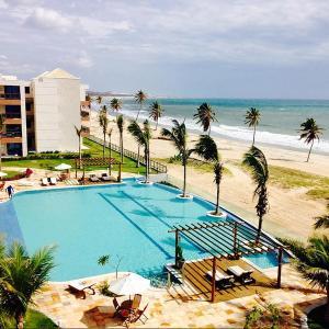 Hotel Pictures: Wai Wai Apartment, Cumbuco