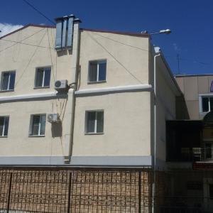Hotellikuvia: ДОС Отель, Khabarovsk