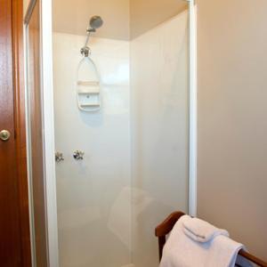 Hotel Pictures: Webster Apartment, Ballarat