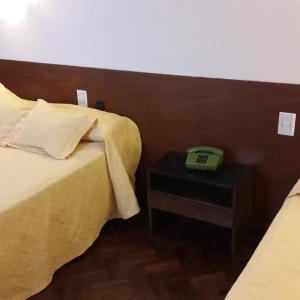 Zdjęcia hotelu: Hotel Regidor, San Luis