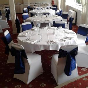 Hotel Pictures: Worlington Hall Hotel, Worlington