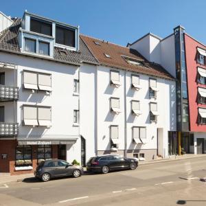 Hotel Pictures: Design Hotel Zollamt, Kaiserslautern
