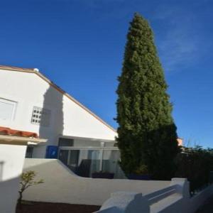 Hotel Pictures: House Domaine des alberes, Sorède