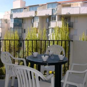 Hotellikuvia: Apartment Floride californie 1, Le Grau-du-Roi