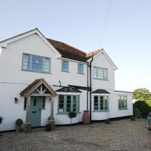 Hotel Pictures: Lime Tree Cottage Bed & Breakfast, Herne