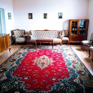 Zdjęcia hotelu: Mughni, Erywań