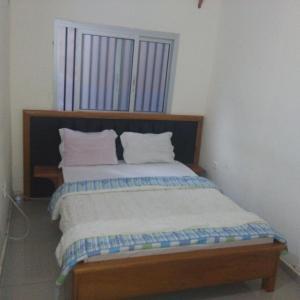 Hotel Pictures: Espace Culturel St Elie, Yaoundé