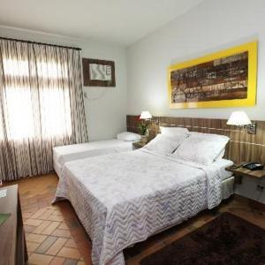 Hotel Pictures: Hotel Vale Do Tocantins, Marabá
